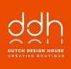 Работа в Представительство Dutch Design House