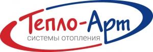 Вакансия в Тепло-Арт в Москве
