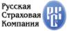 Работа в Русская Страховая Компания
