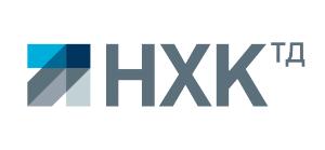 Вакансия в Торговый Дом НХК в Москве