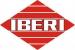 Работа в IBERI