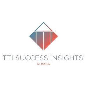 Работа в TTI Success Insights