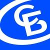 Вакансия в сфере кадров, управления персоналом в Стеклоблок в Саратове
