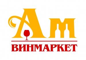 Вакансия в Ароматный Мир в Москве