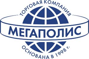Вакансия в МЕГАПОЛИС в Москве