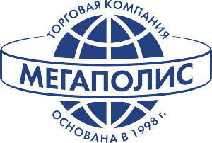 Вакансия в сфере Административная работа, секретариат, АХО в МЕГАПОЛИС в Тюмени