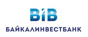Работа в БайкалИнвестБанк