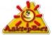 Логотип компании АльтерВЕСТ