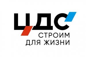 Вакансия в сфере юриспруденции в Центр Долевого Строительства в Санкт-Петербурге