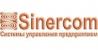 Работа в Sinercom