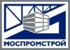 Работа в Мосстрой-16 фирма