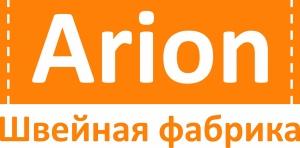 Работа в Арион