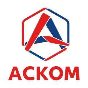 Работа в Компания АСКОМ