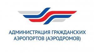 Работа в Москва