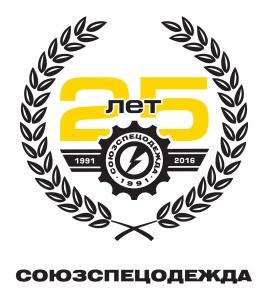 Вакансия в Союзспецодежда в Москве