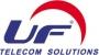 Работа в UniFreight Telecom Solutions