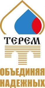 Вакансия в ТЕРЕМ в Москве