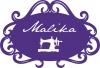 """Работа в Ателье дизайн-студия """"Аtelier MaLika"""""""