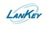 Работа в ЛанКей Информационные Системы