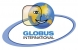 Работа в Globus International (UK)