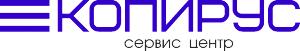 Работа в Копирус