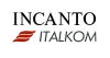Вакансия в INCANTO fashion group в Ялуторовске