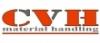Работа в CVH MATERIAL HANDLING