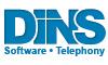Работа в DINO Systems