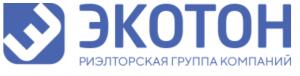 "Вакансия в Агентство недвижимости ""Экотон"" в Кронштадте"