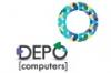Работа в DEPO Computers