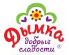 Работа в Дымка