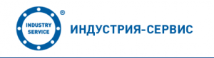 Вакансия в Торговый Дом Индустрия-Сервис в Новороссийске