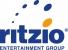 Работа в Ritzio Entertainment Group