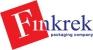 Работа в Финкрек