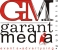 Работа в Гарант-Медиа