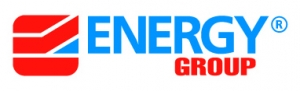 Работа в ENERGY GROUP