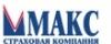 """Работа в Московская акционерная страховая компания"""" (ЗАО """"МАКС"""")"""""""
