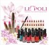 Работа в LE POLI cosmetics