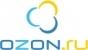 Работа в OZON.ru