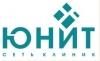 """Вакансия в сфере медицины, фармацевтики, ветеринарии в Стоматологическая компания """"Юнит"""" в Соликамске"""