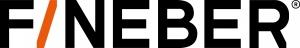 Логотип компании Файнбер