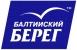 "Работа в ЗАО ""БАЛТИЙСКИЙ БЕРЕГ М"""