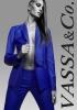 Работа в VASSA&Co