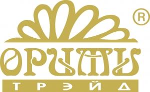 Вакансия в Орими Трэйд в Москве