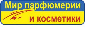 Вакансия в Лакиза Е.В. в Хабаровске