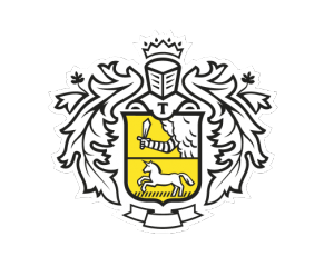 Вакансия в Тинькофф Банк в Шелехове