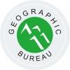 Работа в Географическое Бюро