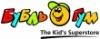 """Работа в """"Бубль-Гум"""" розничная сеть по продаже игрушек и товаров для детей"""