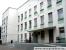 """Работа в города Москвы """"Детская городская поликлиника № 99 ДЗМ"""""""