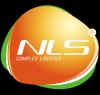 Работа в Компания НЛС